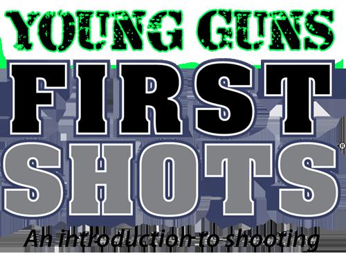 Training - Kings Gun & Archery Center